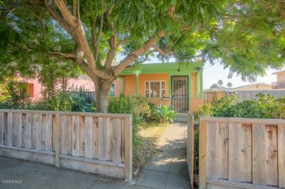 226 EL MEDIO ST, Ventura, CA 93001 - Photo 1