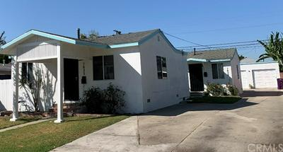 1635 E 53RD ST, Long Beach, CA 90805 - Photo 2
