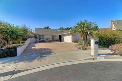 345 VILLANOVA AVE, Ventura, CA 93003 - Photo 1