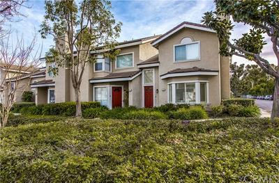 2 GREENMOOR # 1, Irvine, CA 92614 - Photo 1