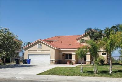 11905 PINE ST, Bloomington, CA 92316 - Photo 2