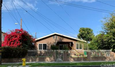6209 ORCHARD AVE, Bell, CA 90201 - Photo 1