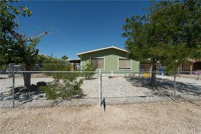 19026 PANTHER AVE, Adelanto, CA 92301 - Photo 2