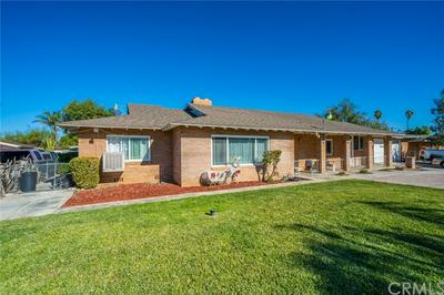 1036 W SAN BERNARDINO AVE, Bloomington, CA 92316 - Photo 2