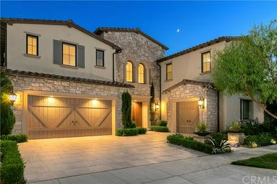 112 SHADY ARBOR, Irvine, CA 92618 - Photo 1