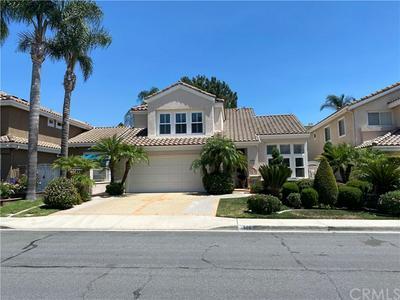 506 S EVENINGSONG LN, Anaheim Hills, CA 92808 - Photo 1