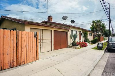 4060 W 162ND ST, Lawndale, CA 90260 - Photo 2