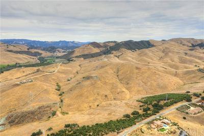 4300 LOPEZ DR, Arroyo Grande, CA 93420 - Photo 2