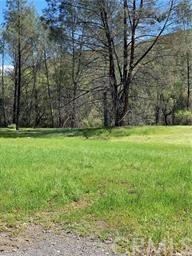 17756 POMO TRL, Clearlake Oaks, CA 95423 - Photo 1
