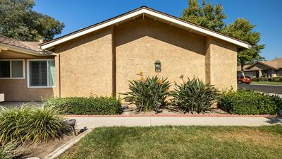 44101 VILLAGE 44, Camarillo, CA 93012 - Photo 2