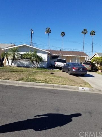 947 FINEGROVE AVE, Hacienda Heights, CA 91745 - Photo 1