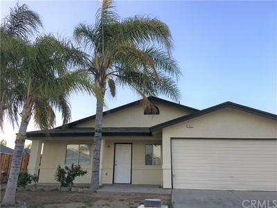 512 MARY ST, ARVIN, CA 93203 - Photo 1