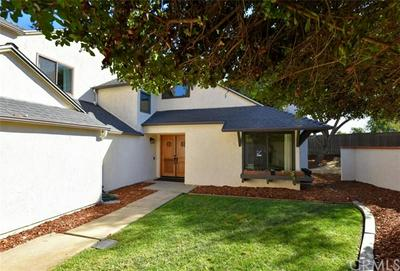1050 VISTA DEL BRISA, San Luis Obispo, CA 93405 - Photo 2