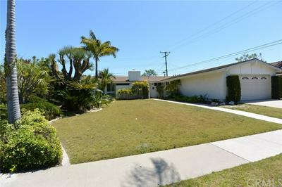 11392 WALLINGSFORD RD, Los Alamitos, CA 90720 - Photo 2