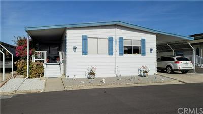 820 EATON DR # 195, Arroyo Grande, CA 93420 - Photo 1