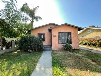 734 W 139TH ST, Compton, CA 90222 - Photo 2