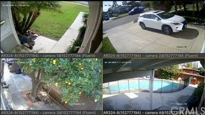 16049 BLACKHAWK ST, Granada Hills, CA 91344 - Photo 2