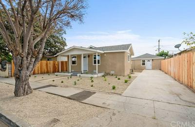 4918 SAN VICENTE BLVD, Compton, CA 90019 - Photo 1