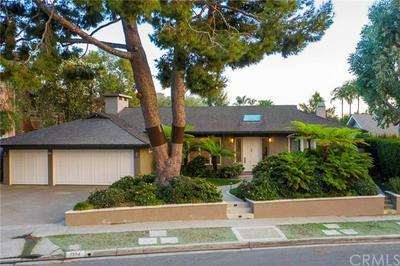 1334 HAMPSHIRE CIR, Newport Beach, CA 92660 - Photo 1