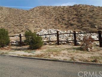 0 DANBURY, Whitewater, CA 92282 - Photo 1
