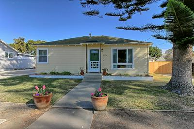 2376 KATHERINE AVE, Ventura, CA 93003 - Photo 2