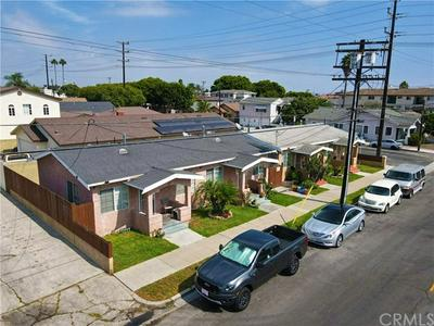 606 W 16TH ST, San Pedro, CA 90731 - Photo 1