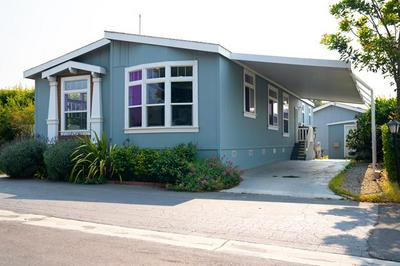 227 YOUMANS DR # 227, Ventura, CA 93003 - Photo 1