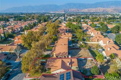 1685 N PENNSYLVANIA AVE, San Bernardino, CA 92411 - Photo 2