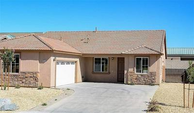16024 ELKINS ST, VICTORVILLE, CA 92395 - Photo 1
