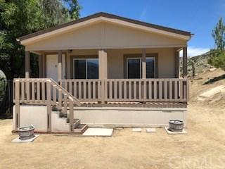 46200 GOLDEN STAG RANCH RD, Aguanga, CA 92536 - Photo 1