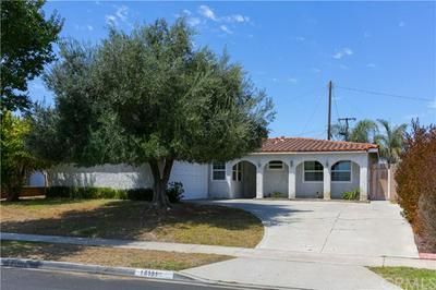 18191 LISA LN, Huntington Beach, CA 92646 - Photo 1