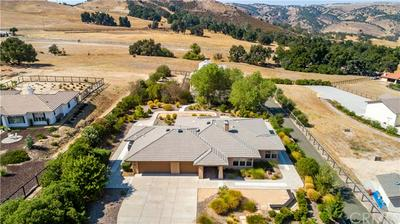 9970 SPOTTED BASS LN, Paso Robles, CA 93446 - Photo 2