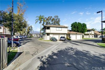 964 PINYON CT # 4, Ontario, CA 91762 - Photo 2