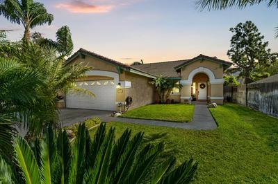 574 CASABELLA CT, Santa Paula, CA 93060 - Photo 1