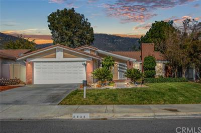 2534 IRVINGTON AVE, San Bernardino, CA 92407 - Photo 1