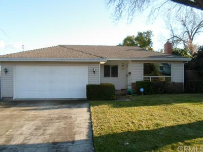 2931 STORMES AVE, Oroville, CA 95966 - Photo 1