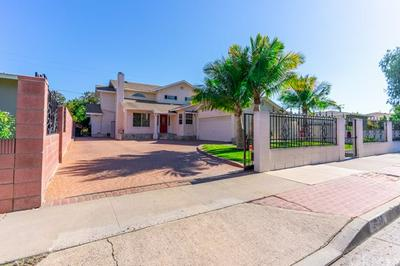 2034 W 12TH ST, Santa Ana, CA 92703 - Photo 2