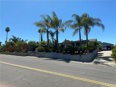 139 E COLLEGE ST, Fallbrook, CA 92028 - Photo 1