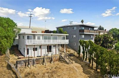 1079 DE GARMO DR, Los Angeles, CA 90063 - Photo 1