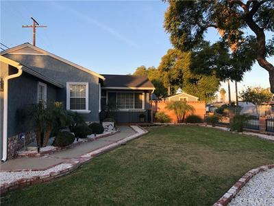 11603 DALESIDE AVE, Hawthorne, CA 90250 - Photo 1