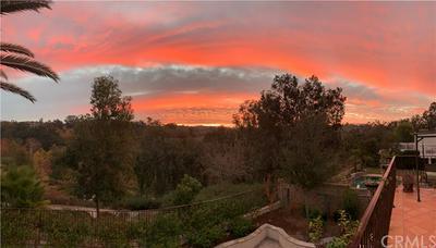 24872 VIA FLORECER, Mission Viejo, CA 92692 - Photo 2