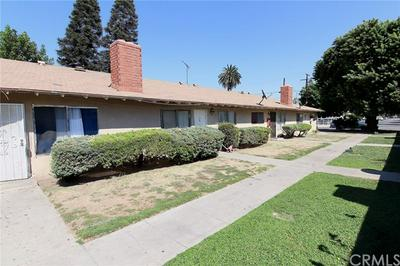 525 S HIGHLAND AVE, Fullerton, CA 92832 - Photo 2