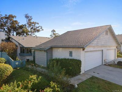 1114 CORRAL GLN, Escondido, CA 92026 - Photo 1