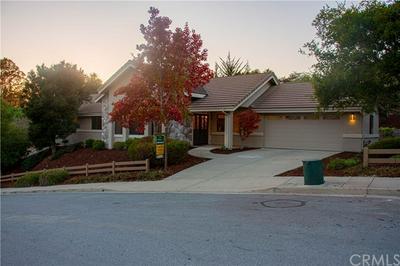 545 CLINTON CT, Arroyo Grande, CA 93420 - Photo 1