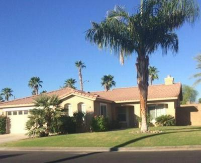 43889 VIRGINIA AVE, INDIO, CA 92201 - Photo 1