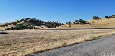 0 HIGHWAY 162, Willows, CA 95988 - Photo 1