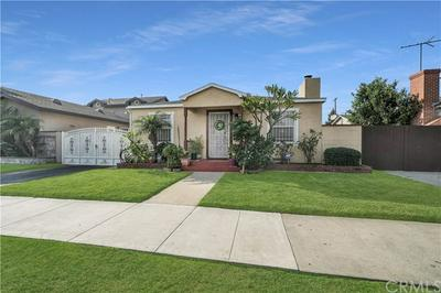 6671 MYRTLE AVE, Long Beach, CA 90805 - Photo 2