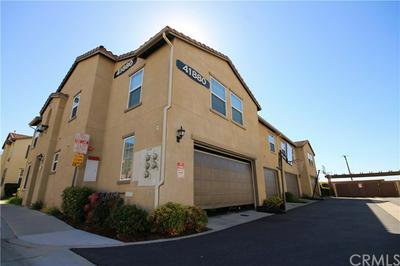 41880 DAVENPORT WAY UNIT D, Murrieta, CA 92562 - Photo 2