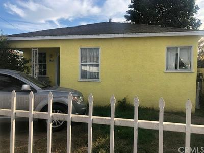 2020 E 130TH ST, Compton, CA 90222 - Photo 1