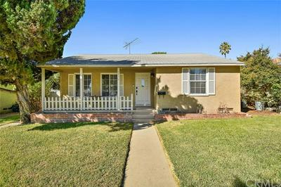 645 N 8TH AVE, Upland, CA 91786 - Photo 1